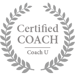 Coach U Badge
